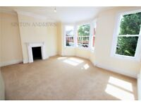 1 bedroom flat in Elthorne Avenue, Hanwell, W7