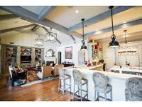 Interior - Property Photographer
