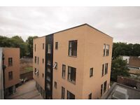 A modern 4 bedroom house arranged over Three levels, boasting modern and spacious interiors E8!!!!!