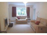 3 Bedroom flat in Redbridge