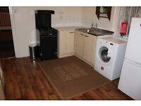 ***A Lovely 1 bedroom flat in Seven Sisters now available***