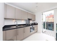 @ PLATINUM RIVER - STUNNING STUDIO APARTMENT WITH AMAZING RIVER VIEWS - SECONDS FROM NORTH GREENWICH