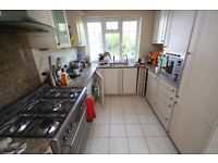FIVE BEDROOM STUDENT HOUSE WITH HMO CLOSE TO NORTHWICK PARK STATION AND KENTON STATION
