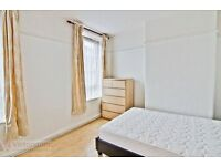 MUST SEE ONE BEDROOM APARTMENT IN LIVERPOOL STREET SPITALFIELDS BRICK LANE SHOREDITCH