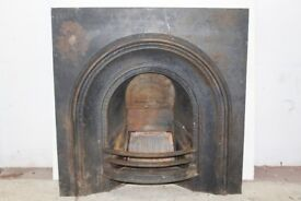 Insert Arch! Lovely Fire Place Insert For Sale! If Interested Call Us On 01895239607!