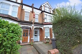 A lovely one bedroom flat with modern furnishing close to Totteridge and Whetstone tube station