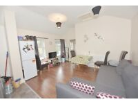 (Croham rd)Spacious modern 1 bedroom flat to let just 1 min walk opposite South Croydon Station