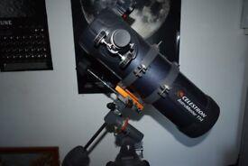 Reflector telescopes ireland celestron telescope reflector