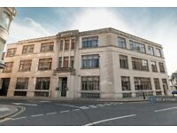 2 bedroom flat in Hounds Gate House, Nottingham, NG1 (2 bed) (#1175480)