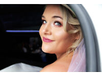 Wedding Photographer Starting from £175 + FREE HD FILMING