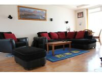 LARGER THAN AVERAGE THREE OR FOUR BEDROOM FAMILY HOME-REDECORATED- DENHAM UXBRIDGE HILLINGDON
