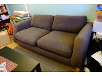 Great sofa with Cheap price