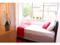 Lovely Single Room in Mitcham