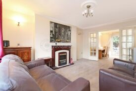 Stunning Double Room with en-suites to rent in Crystal Palace/Penge. FURNISHED.