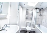 4 Bed Flat Share in Streatham