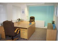 Office to rent in Southampton