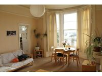 2 Bed flat, Whatley Road, Clifton, £1150 per month