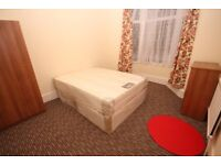 Spacious, Known for Location, Worth your money available to rent now!!!