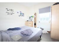 Two Double Bedroom Flat To Rent In The Heart of Wood Green, N22 6EB, London