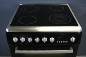 Electric Cooker Hotpoint+ 12 Months Warranty!!