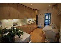 Landlords Wanted! WE RENT ANY PROPERTIES! Guaranteed Rent!