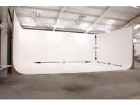 ��90/DAY LONDON Photo Video Studio Cove Hire Professional Photography Video Space Film CHEAP