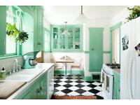 Best Buy Olive Green Marble Sale for Kitchen Worktops/Countertops in UK