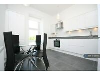 2 bedroom flat in Dover Street, Glasgow, G3 (2 bed) (#921840)
