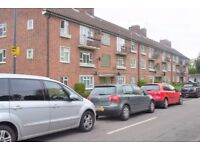 2 Bedroom Flat To Rent in - Must be seen £1,300 pcm