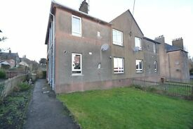 Two Bedroom Ground Floor Property Available To Let