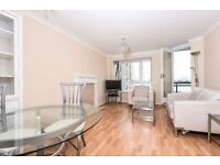 Galleons View - A beautiful newly decorated two double bedroom two bathroom apartment to rent