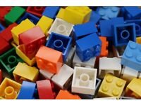LEGO WANTED - All Lego, Minifigures, Duplo, City, Star Wars, Creator, Harry Potter, Sets MORE