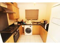 3 bedroom house to rent in ILFORD - PART DSS ACCEPTED