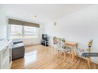 2 bedroom flat in Bartholomew Close, London, SW18 (2 bed) (#875512)