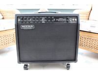 Mesa Boogie Nomad 55 guitar combo.