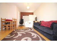 HUGE ONE BED GROUND FLOOR GARDEN FLAT- ISLEWORTH OSTERLEY HOUNLOW- ***INCLUDING ALL BILLS***