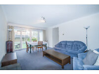 Call Brinkley's today to see this ground floor, three bedroom, apartment. BRN1007182
