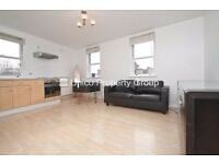 2 bed/bedroom flat on Ford Road, Bow, London E3
