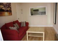 modern large 2 bed flat FULHAM SW10 BILL INC own kitchn own bathrm own 2 bedrooms own lounge