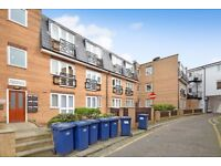 A MODERN ONE BEDROOM APARTMENT within easy access to High Barnet Tube Station