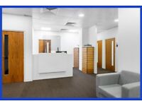 Bolton - BL1 2AX, Expand your business presence with a virtual office at 120 Bark Street