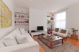 Large, modern 1 bed flat in Maida Vale - £1,690pcm - suitable for 1 person or couple