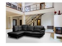 EMPIRE FURNISHINGS LTD: SANDY SOFA RANGE: REQUEST AN ONLINE BROCHURE OF ALL OUR PRODUCTS:FR TESTED