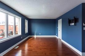 Painter and decorator, tiler,joiner, plasterer, wallpaper hanging