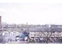 ***WILL GO FAST*** 1 BED FLAT TO RENT IN E1 CALL NOW TO ARRANGE A VIEWING ON 07432771372