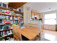 spectacular 4 bedroom house on prince of wales road for only £625 PER WEEK.