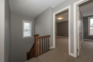 GORGEOUS 2 BEDROOM APARTMENT BY WORTLEY London Ontario image 4