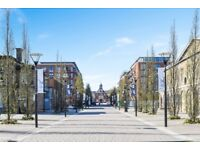 NEW 2 BEDROOM WITH BALCONY &CONCIERGE SERVICE INDEVERAUX HOUSE, ROYAL ARSENAL RIVERSIDE, WOOLWICH
