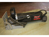 Freud JS102 Biscuit Jointer