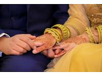 Cheap Wedding Photography | cheap cinematography | indian Bengali wedding photography videography